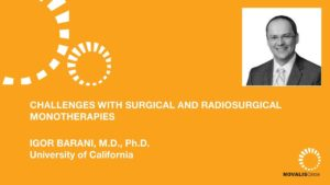 Challenges with Surgical and Radiosurgical Monotherapies