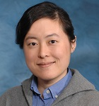 Deborah Jiang, MD, MS