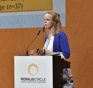 Ingrid Kuijper, MSc.