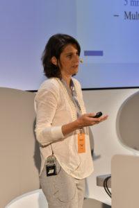 Marie-Claude Biston, PhD