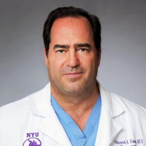 Howard A. Riina, MD