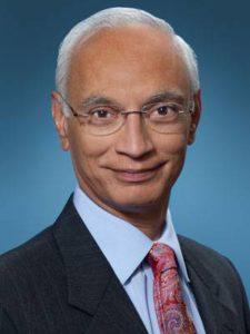 Prabhakar Tripuraneni, MD
