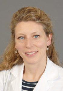Susanne Rogers, MD, PhD