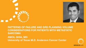 patters-of-failure-and-srs-planning-volume-considerations-for-patients-with-metastatic-sarcoma