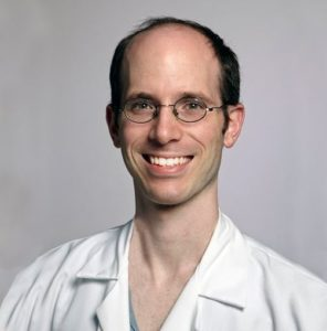 Eric Oermann, MD
