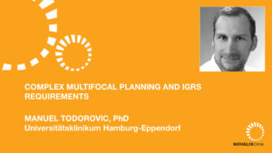 complex-multifocal-planning-and-igrs-requirements-2