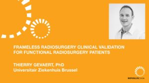 frameless-radiosurgery-clinical-validation-for-functional-radiosurgery-patients-2