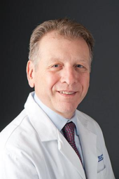 Ron Alterman, MD