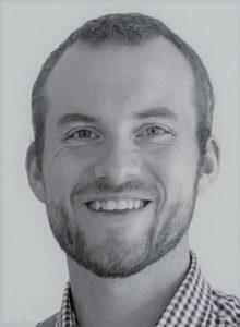 Cory Knill, MS