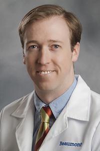 Zachary Seymour, MD