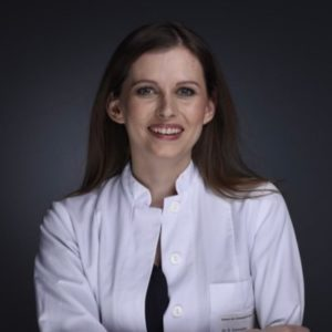 Stefanie  Corradini, MD