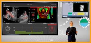 Breast DIBH Setup and Manual Monitoring ETD 1.0