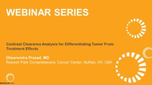 contrast-clearance-analysis-for-differentiating-tumor-from-treatment-effects-4