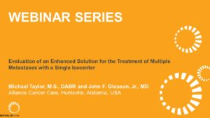 evaluation-of-an-enhanced-solution-for-the-treatment-of-multiple-metastases-with-a-single-isocenter-2