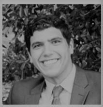 Mohamed  Khattab, MD