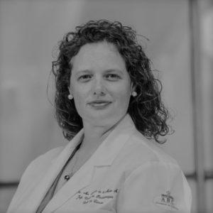 Dolores  De la Mata Moy, MD