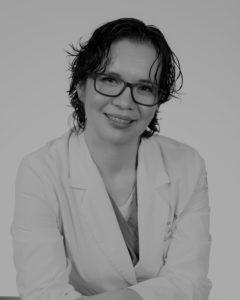 Mariana  Hernández-Bojórquez