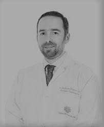 Guillermo  Potdevin Stein, MD, PhD