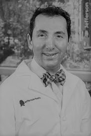Pascal Jabbour, MD