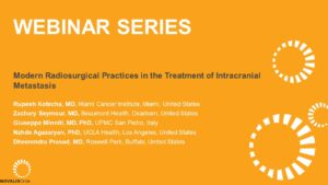 modern-radiosurgical-practices-in-the-treatment-of-intracranial-metastasis